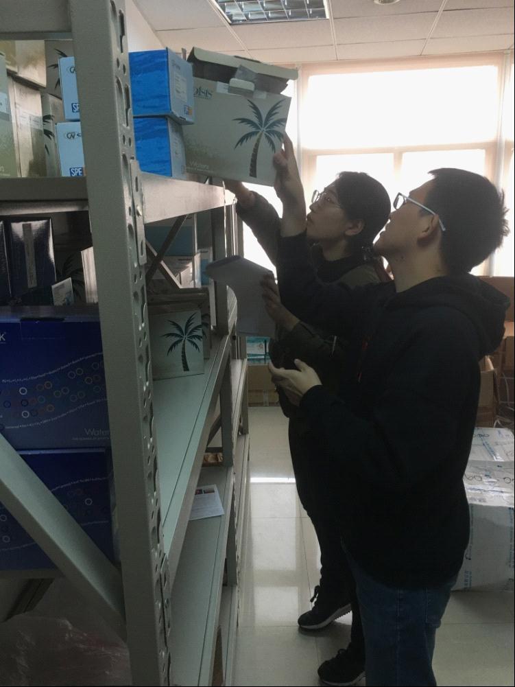 江苏无锡:关注动物疫病防控 保障生猪等畜禽产能建设